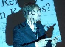 Carsten Maschmeyer – AWD Gründer