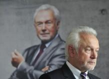 Wolfgang Kubicki – FDP