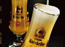 Gilde Brauerei