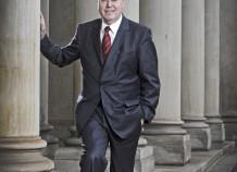Peer Steinbrück – Politiker