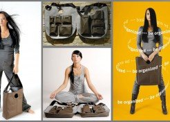 Taschenrevolution_BAG-O