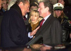 Chirac_Schroeder