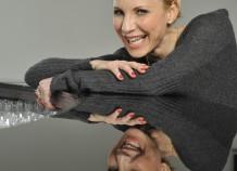 Nadja Michael – Sopranistin