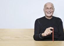 Peter Schmidt – Designer