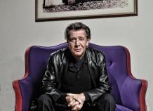 Jan Fedder – Schauspieler