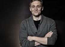 Matthias Schweighöfer – Schauspieler