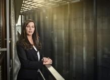 Simone Reif CEO Stepstone